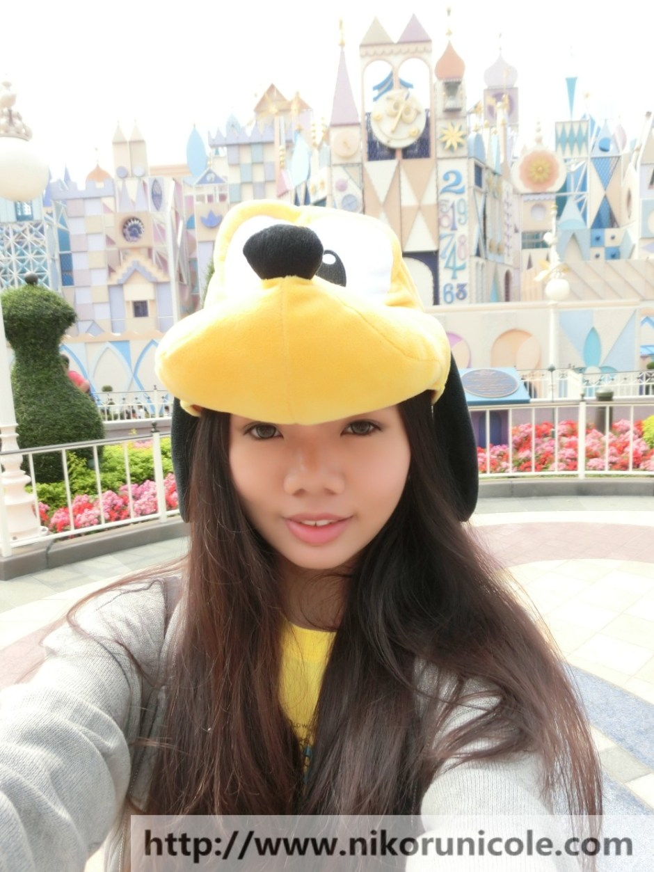 Travel-Hong-Kong-Disneyland-Lifestyle-Blogger-Nikoru-Nicole22
