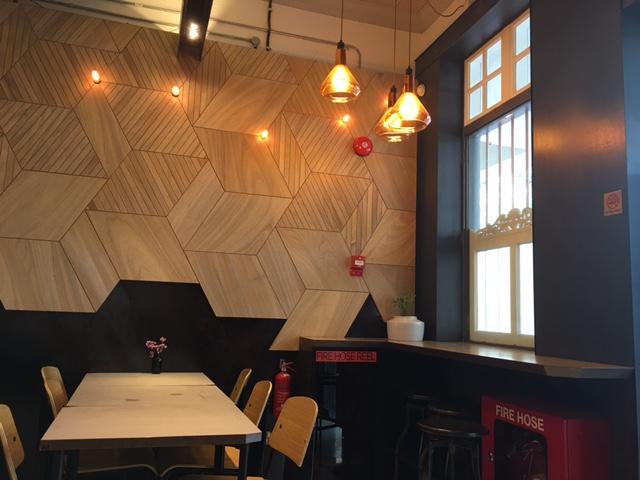singapore-cafes