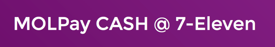 molpay-cash-7eleven-malaysia