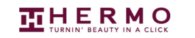 hermo-beauty-website