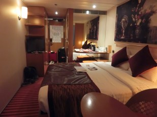 Singapore-Blogger-Travel-Lifestyle-Costa-Cruise-16