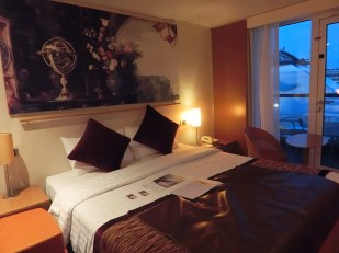 Singapore-Blogger-Travel-Lifestyle-Costa-Cruise-7