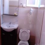 Bathroom Double Room Nr.20