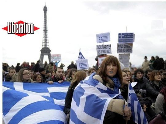 greece-solidarity-1