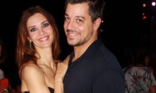 Παντρεμένα ζευγάρια, Γάμος, αληθινά ζευγάρια, maried couples, ΤΟ BLOG ΤΟΥ ΝΙΚΟΥ ΜΟΥΡΑΤΙΔΗ, nikosonline.gr,