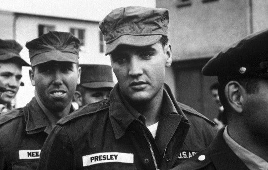 Elvis-Presley-during-his-service-in-the-U.S.-Army-1958