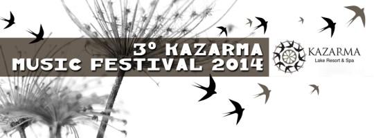 Kazarma2