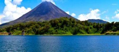 Κόστα Ρίκα, Κεντρική Αμερική, Costa Rica