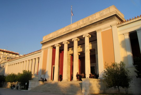 National-Archaeological-Museum_Athens