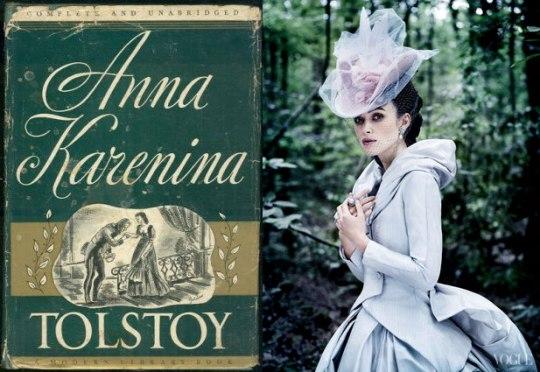 anna-karenina-book-cover-vintage_M