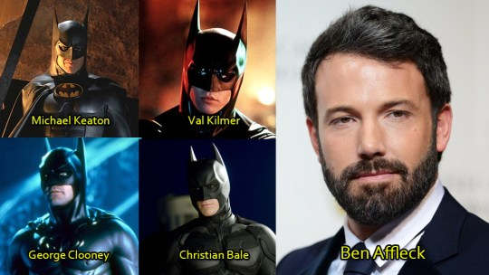 ben_affleck_is_batman_l