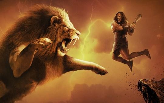 hercules-dwayne-johnson-lion-wallpaper-4