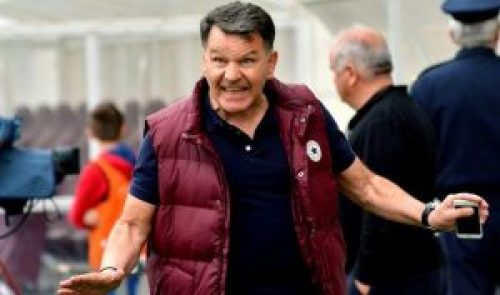 Alexis Koygias, Αλέξης Κούγιας, Gay δήμαρχοι, nikosonline.gr, Nikos On Line