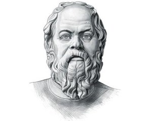 Socrates, Education, Απόψεις, Σωκράτης, Μορφωμένοι, Nikos On Line,nikosonline.gr