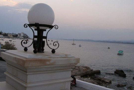 SPETSES, SARONIKOS, ISLAND, Σπέτσες, Το αρχοντικό νησί, Σαρωνικός, ΤΟ BLOG ΤΟΥ ΝΙΚΟΥ ΜΟΥΡΑΤΙΔΗ, nikosonline.gr,