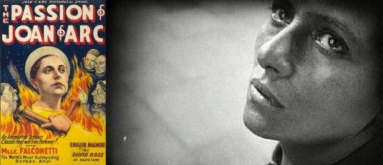 ΒΙΟΓΡΑΦΙΕΣ, BIOPIC FILMS, ΤΑΙΝΙΕΣ, Cinema, Sylvia, Gorillas in the mist, The Social Network, Erin Brokonic, Frida, The Aviator, Walk the Line, Capote, The Queen, The King's Speech, La Vie en Rose, Malcolm X, My Left Foot, The Last Emperor, Laurence of Arabia, The Passion of Joan of Arc, Amadeus, Gandhi, Raging Bull, The Elephant Man, ΤΟ BLOG ΤΟΥ ΝΙΚΟΥ ΜΟΥΡΑΤΙΔΗ, nikosonline.gr, Nikos On Line