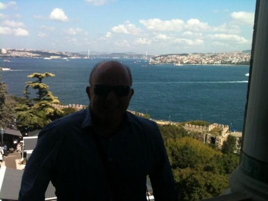 Ταξίδια, Κωνσταντινούπολη, ISTANBUL, ΑΓΙΑ ΣΟΦΙΑ, AG. SOFIA, ΤΟ BLOG ΤΟΥ ΝΙΚΟΥ ΜΟΥΡΑΤΙΔΗ, nikosonline.gr