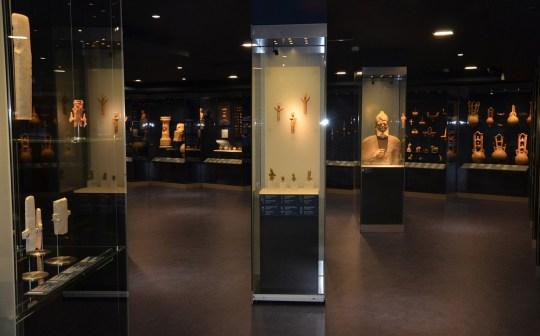 MUSEUM. CYCLADIKI TEXNI, Μουσεία, Μουσείο Κυκλαδικής Τέχνης, Κολωνάκι, ΤΟ BLOG ΤΟΥ ΝΙΚΟΥ ΜΟΥΡΑΤΙΔΗ, nikosonline.gr