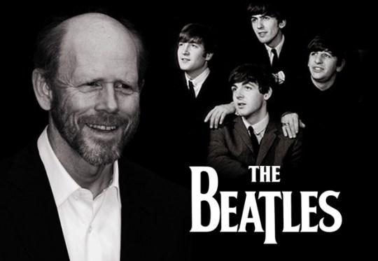 Νέο ντοκιμαντέρ Beatles, Nostalgia, Beatles, Ron Howard, Eight Days a Week – The Touring Years, nikosonline.gr