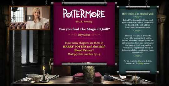 normal_pottermore_day_6
