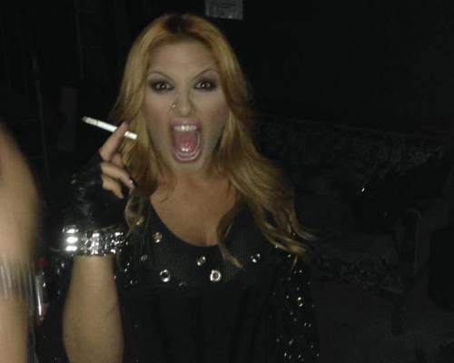 MUSIC, ELENA PAPARIZOU, POP STAR, Μουσική, Έλενα Παπαρίζου, Ποπ Σταρ,ΤΟ BLOG ΤΟΥ ΝΙΚΟΥ ΜΟΥΡΑΤΙΔΗ, nikosonline.gr, Nikos On Line