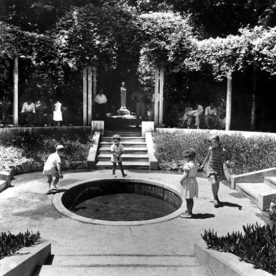 Ethnikos kipos, National garden athens, Park, Εθνικός Κήπος, ΑΘΗΝΑ, ΒΑΣΙΛΙΣΣΑ ΑΜΑΛΙΑ, ΖΑΠΠΕΙΟ, Ο Εθνικός Κήπος της Αθήνας 100 χρόνια πριν, ΤΟ BLOG ΤΟΥ ΝΙΚΟΥ ΜΟΥΡΑΤΙΔΗ, nikosonline.gr