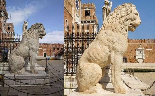 4 LIONS, MARATHON, THESPIES, HERONIA, AMFIPOLI, Ελλάδα, Τα τέσσερα λιοντάρια, ΜΑΡΑΘΩΝΑΣ, ΘΕΣΠΙΕΣ, ΧΑΙΡΩΝΕΙΑ, ΑΜΦΙΠΟΛΗ, ΤΟ BLOG ΤΟΥ ΝΙΚΟΥ ΜΟΥΡΑΤΙΔΗ, nikosonline.gr, Nikos On Line