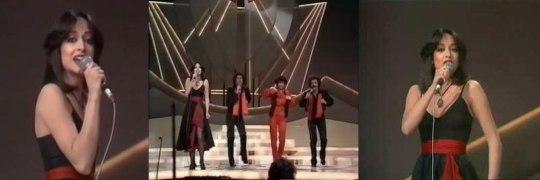 Eurovision_1980-Anna_Vissi_M