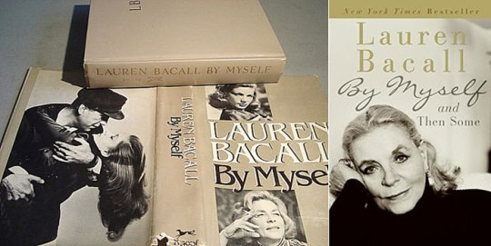 Lauren-Bacall_M