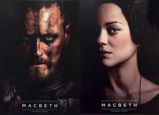 Macbeth_2015_poster_M