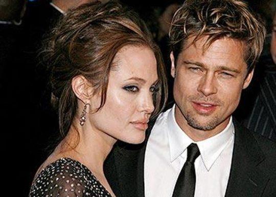 Brad Pitt, Angelina Jolie, γάμος, βέρες, δακτυλίδι, πύργος, νότια Γαλλία,
