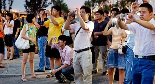 kinezoi-touristes