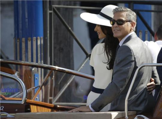 19562565_Italy_Clooney_Wedding_JPEG_0174b.limghandler