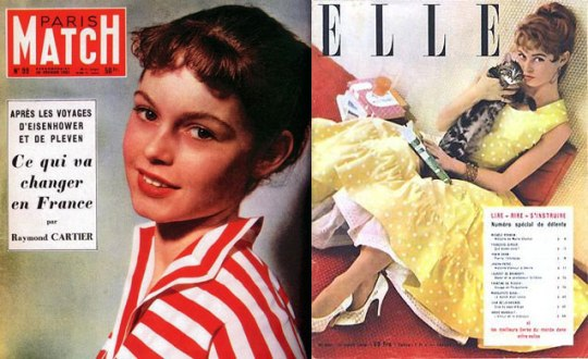 Brigitte Bardot, Μπριζιτ Μπαρντο, σούπερσταρ, σινεμά, 80 χρόνων, ηθοποιός