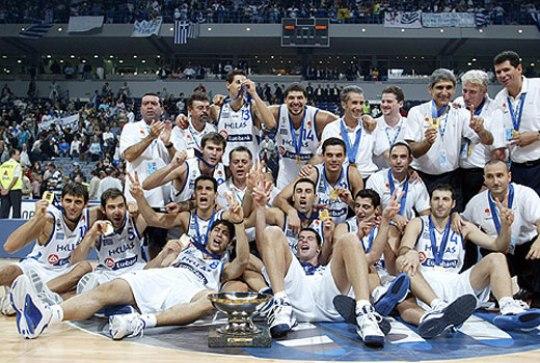 Greece2005Champion_M