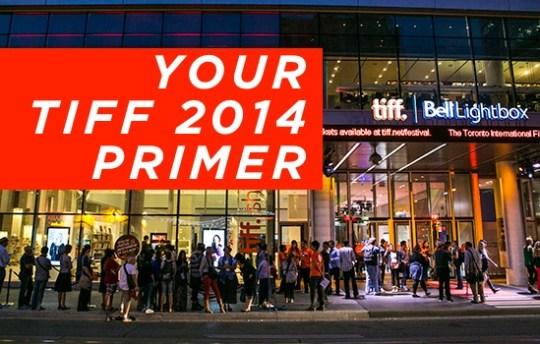 Διεθνές κινηματογραφικό φεστιβάλ Τορόντο, σταρ, ταινίες,