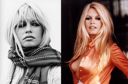 Brigitte Bardot, Μπριζιτ Μπαρντο, σούπερσταρ, σινεμά, 80 χρόνων, ηθοποιός, ΤΟ BLOG ΤΟΥ ΝΙΚΟΥ ΜΟΥΡΑΤΙΔΗ, nikosonline.gr, Nikos On Line