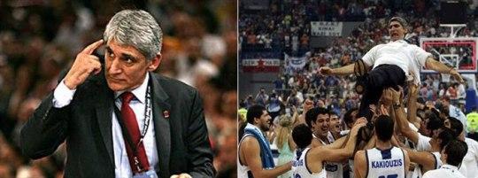 coach_M