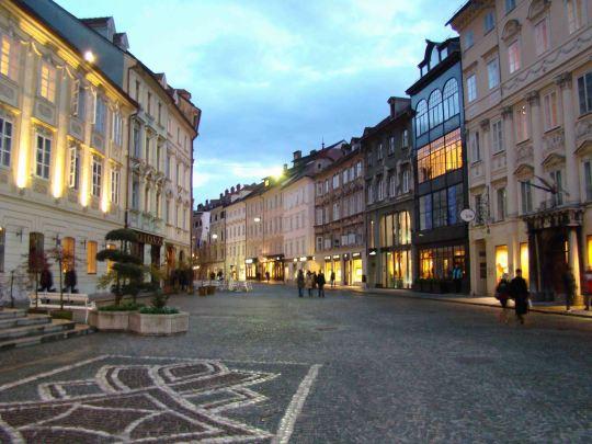 ljubljana_street