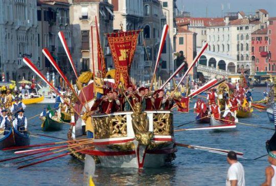 regata_venezia