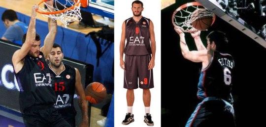 sport_basket_olimpia_milano_antonis_fotsis_M