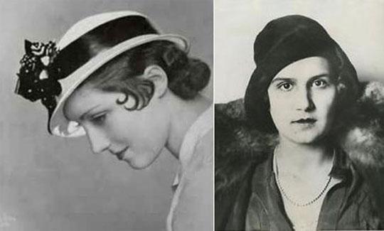 ALIKI DIPLARAKOU, MISS EUROPE 1930, ΑΛΙΚΗ ΔΙΠΛΑΡΑΚΟΥ, ΕΛΛΗΝΙΔΑ ΚΑΛΛΟΝΗ, ΜΙΣ ΕΥΡΩΠΗ 1930, ΤΟ BLOG ΤΟΥ ΝΙΚΟΥ ΜΟΥΡΑΤΙΔΗ, nikosonline.gr, Nikos On Line