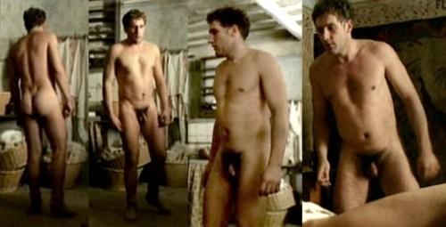 GIGOLO, Gerard Depardieu, Ζεράρ Ντεπαρντιέ, γυμνός, ζιγκολό για άντρας, αρσενική πουτάνα, τεκνό, Nikos On Line, nikosonline.gr