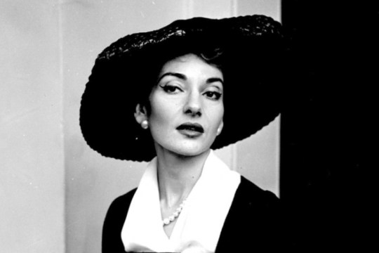Maria-Callas_-Le-mystere-de-sa-mort_article_landscape_pm_v8