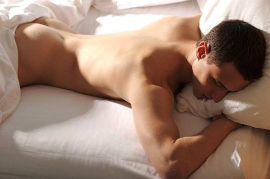 SLEEPING NAKED, ΥΓΕΙΑ, ΥΠΝΟΣ, ΓΥΜΝΟΙ, ΘΕΡΜΟΚΡΑΣΙΑ ΔΩΜΑΤΙΟΥ, Γιατί πρέπει να κοιμόμαστε γυμνοί, ΤΟ BLOG ΤΟΥ ΝΙΚΟΥ ΜΟΥΡΑΤΙΔΗ, nikosonline.gr