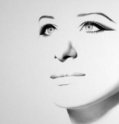 "Barbra Streisand, Μπάρμπρα Στράιζαντ, ΜΟΥΣΙΚΗ, MUSIC, CD ""Partners"", ΑΝΝΑ ΒΙΣΣΗ, ΤΟ BLOG ΤΟΥ ΝΙΚΟΥ ΜΟΥΡΑΤΙΔΗ, nikosonline.gr"