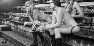 ΚΟΡΙΤΣΙΑ, Rugby, ΦΙΛΑΝΘΡΩΠΙΑ, ΗΜΕΡΟΛΟΓΙΟ, ΤΟ BLOGΤΟΥ ΝΙΚΟΥ ΜΟΥΡΑΤΙΔΗ, NIKOSONLINE.GR