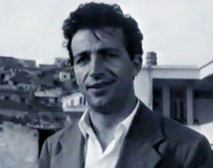 Γιώργος Φούντας, Yorgos Fountas