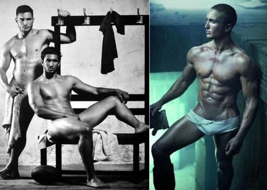 2015 Dieux Du Stade, ΗΜΕΡΟΛΟΓΙΟ 2015, σέξι άντρες, Γ υ μ ν ο ι για φιλανθρωπικό σκοπό, Male nude, ΟΙ ΘΕΟΙ ΤΩΝ ΓΗΠΕΔΩΝ, ΤΟ BLOG ΤΟΥ ΝΙΚΟΥ ΜΟΥΡΑΤΙΔΗ, nikosonline.gr, Nikos On Line