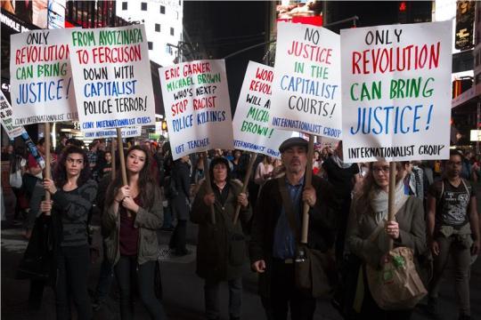 20093820_Ferguson_Nationwide_Protests_JPEG_0ce5c_limghandler